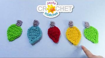 Pikachu Free Crochet Pattern | Pokemon crochet pattern, Pikachu ... | 200x357